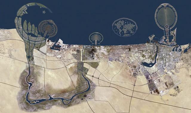 04-Dubai-Islands