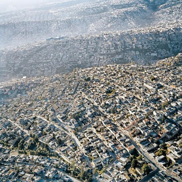 06-Mexico-City