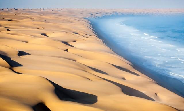 09-Namib-Desert
