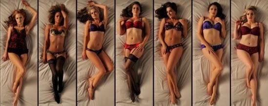 10-tipi-di-donne