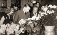 Hitler's Birthday