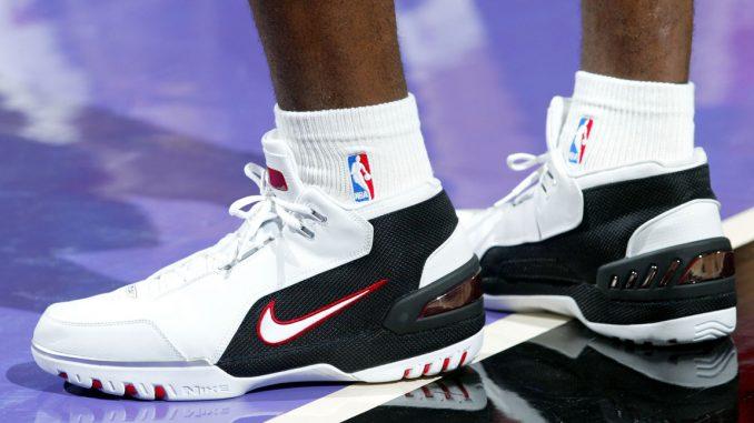 Quali sono le migliori scarpe da basket sul mercato - Quali sono le migliori lavatrici ...