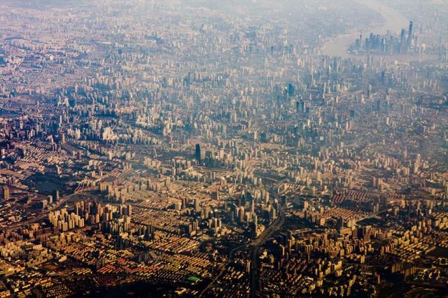 16-Shanghai-