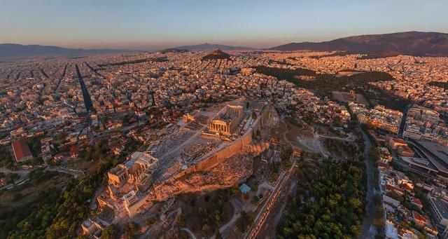 19-Athens