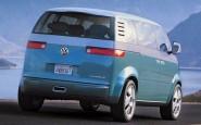 2014-Volkswagen-Microbus-Price 2