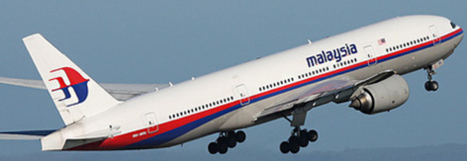 20140308_c2_malaysia-airlines-boeing-777-200-tre.jpg.pagespeed.ce.qVMGTF6_PG