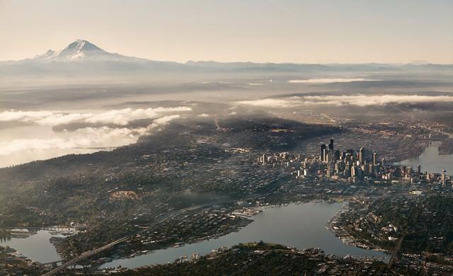 22-Seattle-USA
