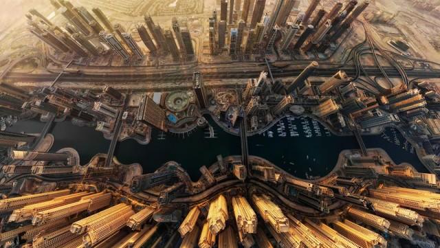 25-Marina-Bay-Dubai
