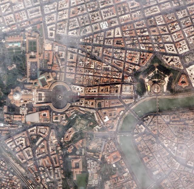 28-Vatican-City