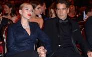 Ceremony - Cesar Film Awards 2014
