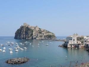 640px Castello Aragonese Ischia