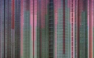 640x427xarchitecture-of-density-hong-kong-michael-wolf-1.jpg.pagespeed.ic.P29ahjKzeY