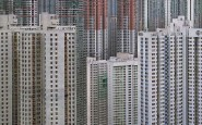 640x427xarchitecture-of-density-hong-kong-michael-wolf-4.jpg.pagespeed.ic.NVCy2WdorD