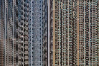 640x428xarchitecture-of-density-hong-kong-michael-wolf-6.jpg.pagespeed.ic.50vSYd8MNA