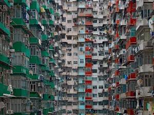 640x480xarchitecture-of-density-hong-kong-michael-wolf-13.jpg.pagespeed.ic.YexO22_KkS
