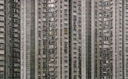 640x492xarchitecture-of-density-hong-kong-michael-wolf-7.jpg.pagespeed.ic.QM4YeUw5mX