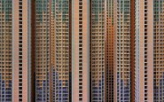 640x512xarchitecture-of-density-hong-kong-michael-wolf-10.jpg.pagespeed.ic.y8Y4Pg0AOG