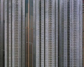 640x512xarchitecture-of-density-hong-kong-michael-wolf-2.jpg.pagespeed.ic.0sR3nsvrkm