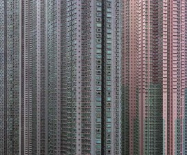 640x529xarchitecture-of-density-hong-kong-michael-wolf-3.jpg.pagespeed.ic.jryGICnLpR