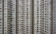 640x546xarchitecture-of-density-hong-kong-michael-wolf-12.jpg.pagespeed.ic.QskabdOBPV