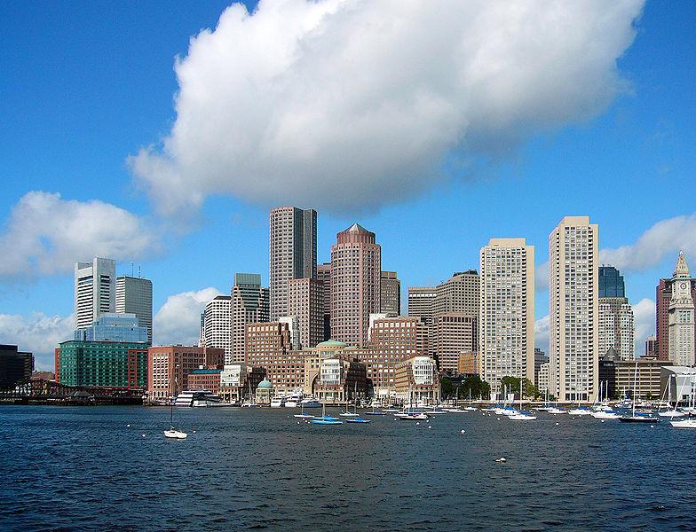 784px-Boston_downtown_skyline