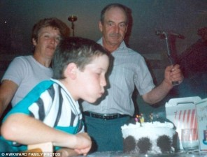 Awkward Family Photos3