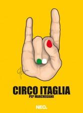 Circo Itaglia
