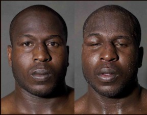 Howard-Schatz-Before-and-After-10