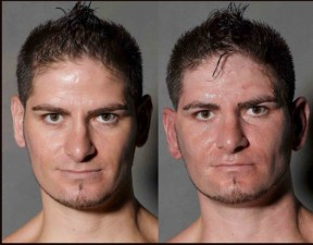 Howard-Schatz-Before-and-After-13