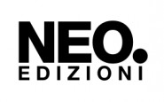 Logo Neo Edizioni Nero