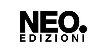 Logo Neo Edizioni Nero1