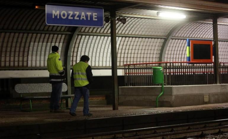 MOZZATE-STAZIONE-770x470