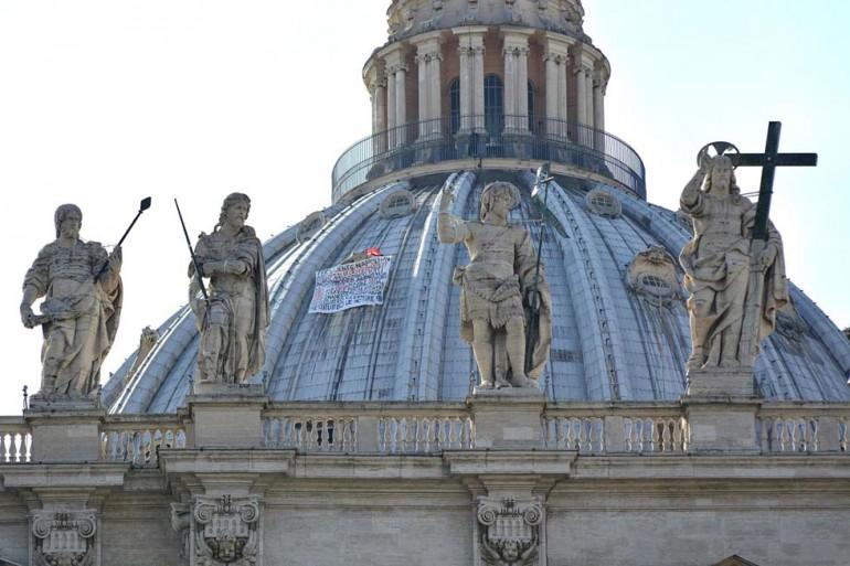 Marcello-Di-Finizio-cupola-san-pietro-2-770x513