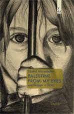 Palestine from my eyes