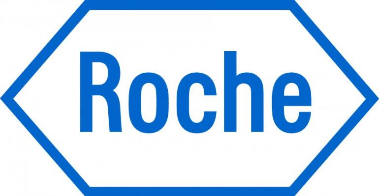 Roche-770x399