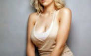 Scarlett-Johansson-movies