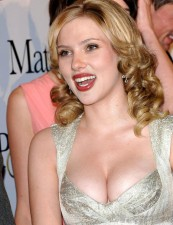 Scarlett-Johansson-photo-4