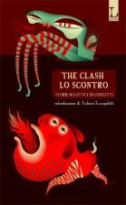 The clash - Lo scontro