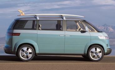 Volkswagen-Microbus-2014 3