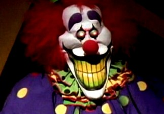 are-you-afraid-of-the-dark-zeebo-the-clown-800x540