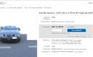 autoblu1