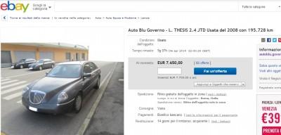 autoblu5