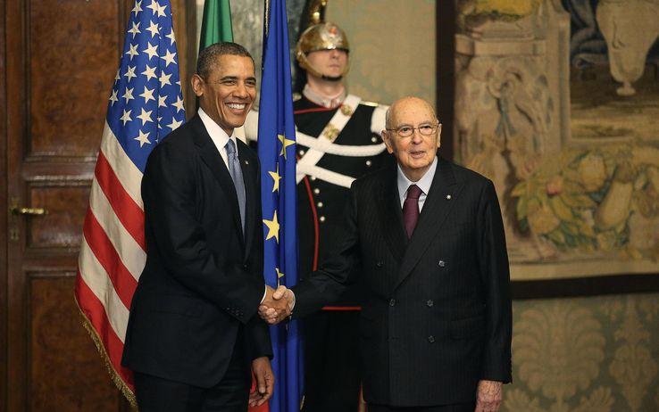 barack_obama_giorgio_napolitano_quirinale8_1