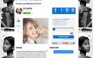 barbara-durso-allasta-3