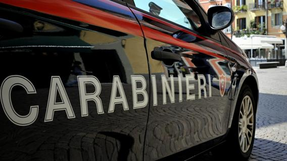 carabinieri_ansa1-1785-klaE-U103027743180gF-568x320@LaStampa.it
