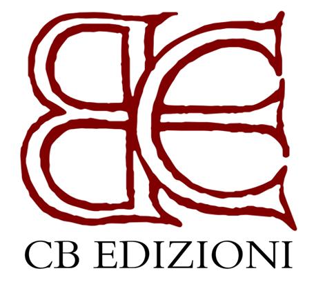 cb edizioni