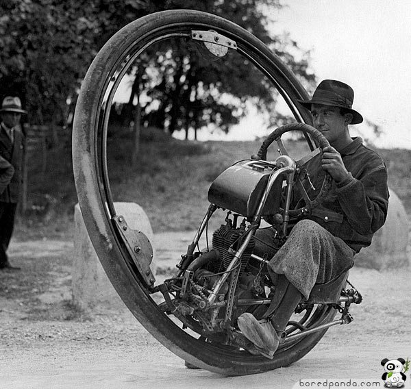 cool-inventions-from-the-past-2