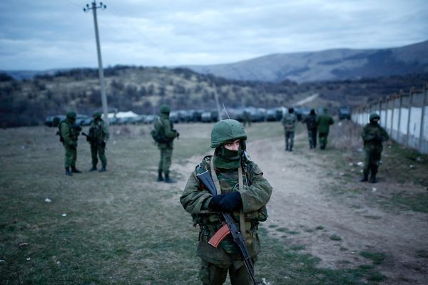 crimea-russia-shifting-borders-1_77224_600x450