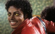 cuz-this-is-thriller-michael-jackson-800x540