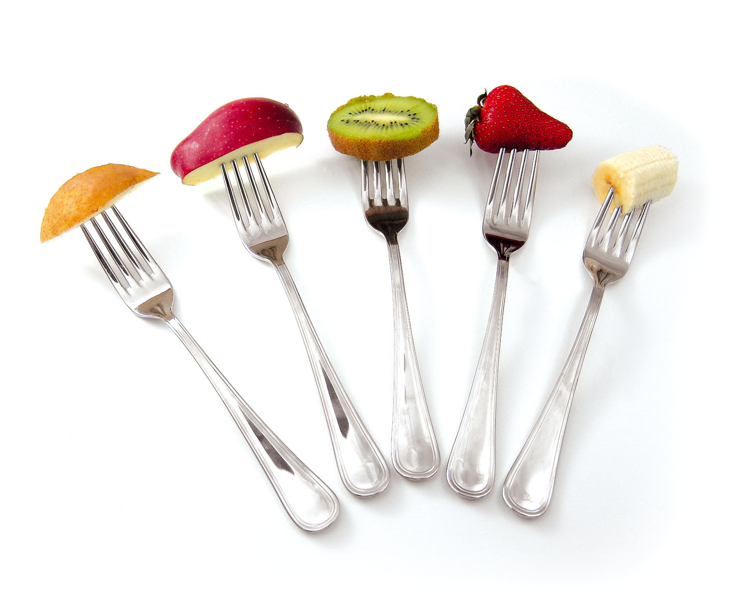 dieta-depurativa-della-frutta-OTM8
